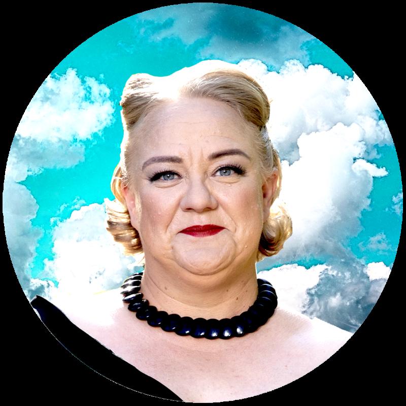 Pia Söderlund