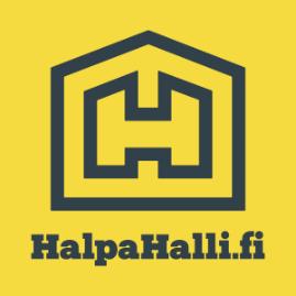 halpahalli-logo